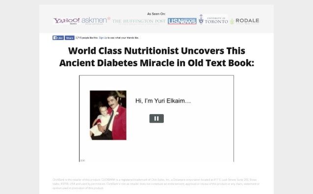 Defeating Diabetes Kit Review: The Truth Revealed!