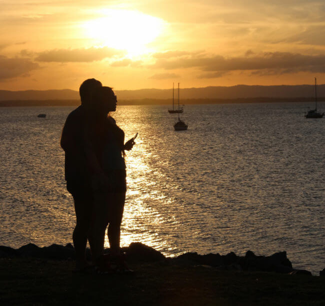 romance photo