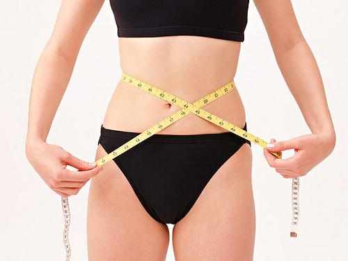 weight loss photo