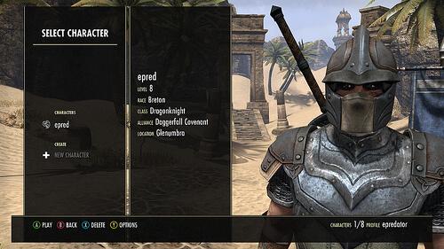 Elder Scrolls photo
