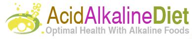 Acid Alkaline Diet the Review