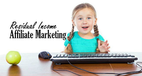 affiliate earn photo