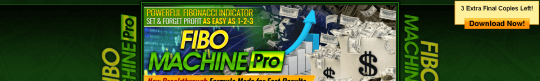 Get Fibo Machine Pro
