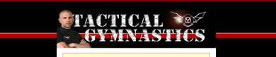 3 Tactical Gymnastics