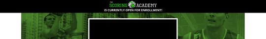 Get The Scoring Academy