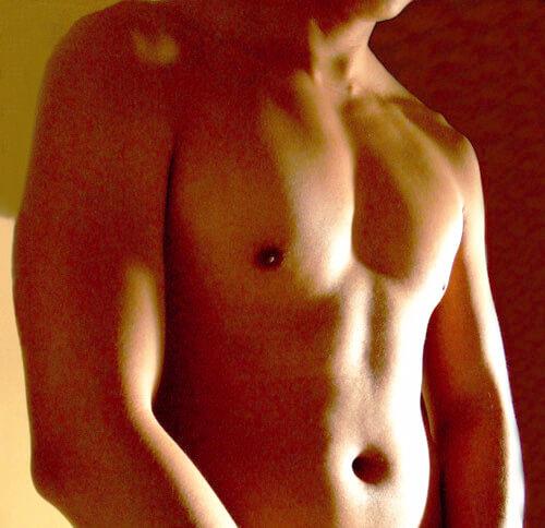 body photo