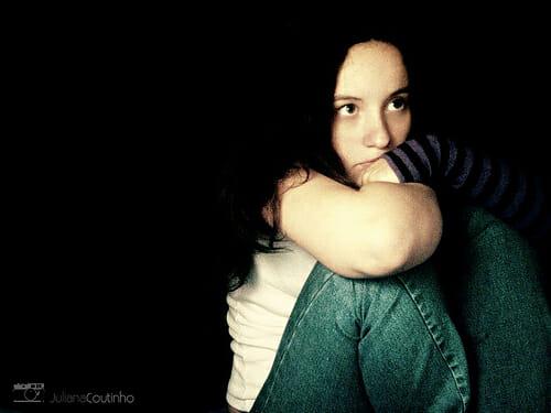 insecurities photo
