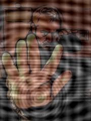 Hypnosis photo
