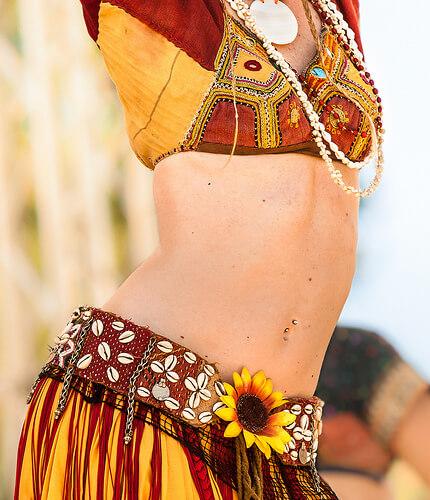 Belly Dancer.jpg photo