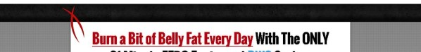 Get Bodyweight Burn