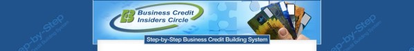 Get Business Credit Insiders Circle