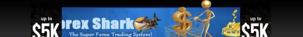 Get Forex Shark