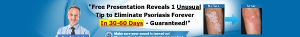 Get Psoriasis Revolution