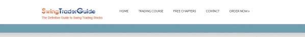Get Swing Trader Guide