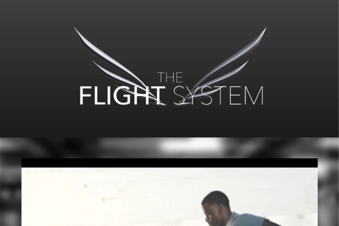 The Flight System Site