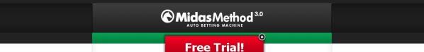 Get The Midas Method