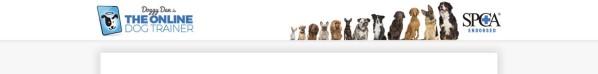 Get The Online Dog Trainer