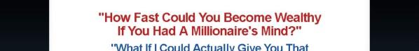 Get Wealth Trigger 360