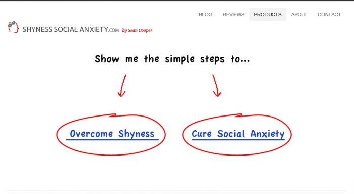 Shyness and Social Anxiety System Honest Review