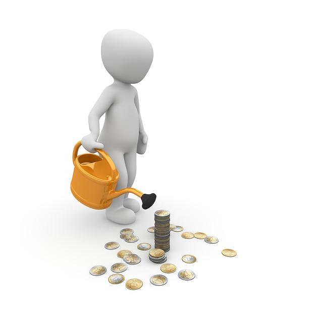 cash photo