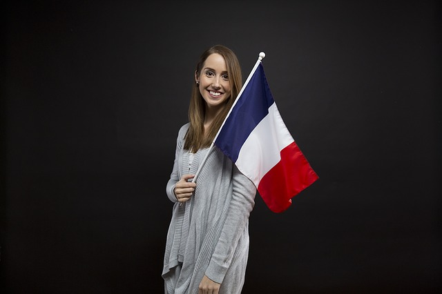 french photo