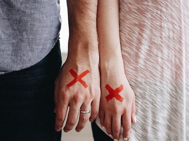 relationship photo