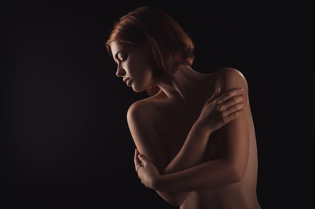 erotica photo