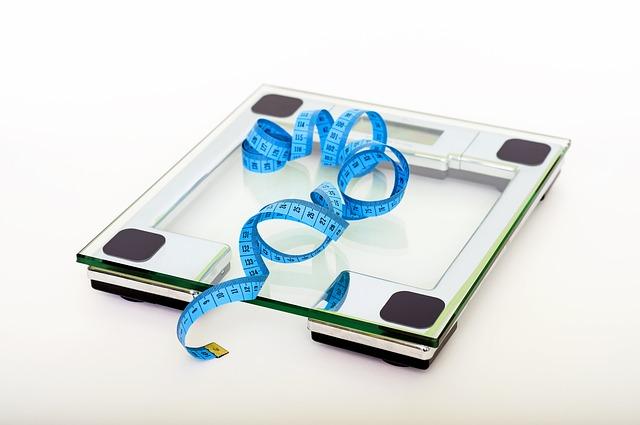weight photo