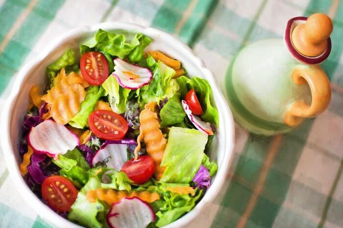 food diet