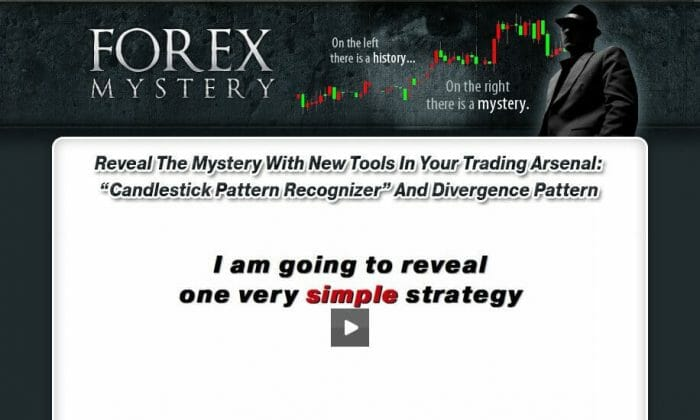 Forex Mystery Review: The Pros & Cons