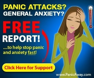 panic_away_banner